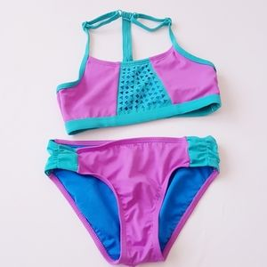Justice Swimsuits 10